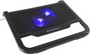 Отзывы о подставке для ноутбука GlacialTech V-Shield Series V3