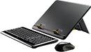 Отзывы о подставке для ноутбука Logitech MK605