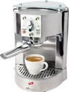 Отзывы о помповой кофеварке Binatone SGE-9904