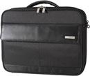 Отзывы о портфеле для ноутбука Belkin Clamshell Business Carry Case