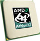 Отзывы о процессоре AMD Athlon X2 Dual-Core 5200+ (BOX)