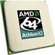 Отзывы о процессоре AMD Athlon X2 Dual-Core 5600B