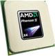 Отзывы о процессоре AMD Phenom II X4 965 (HDZ965FBGIBOX)