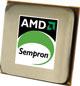 Отзывы о процессоре AMD Sempron 2100+