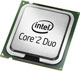 Отзывы о процессоре Intel Core 2 Duo E8500