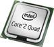 Отзывы о процессоре Intel Core 2 Quad Q9550