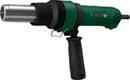 Отзывы о промышленном фене DWT HLP20-550 K