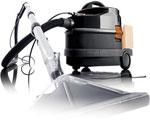 Отзывы о пылесосе Philips FC6844/01