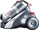 Отзывы о пылесосе Redmond RV-308