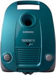 Отзывы о пылесосе Samsung SC4180