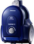 Отзывы о пылесосе Samsung SC4330