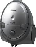 Отзывы о пылесосе Samsung SC5345