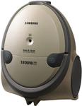 Отзывы о пылесосе Samsung SC5354