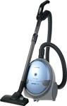 Отзывы о пылесосе Samsung SC5355