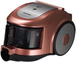 Отзывы о пылесосе Samsung SC6520