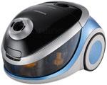 Отзывы о пылесосе Samsung SD9450