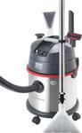 Отзывы о пылесосе Thomas PRESTIGE 20 S aquafilter