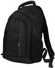 Отзывы о рюкзаке для ноутбука ACME 16B07 (868126)