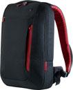 Отзывы о рюкзаке для ноутбука Belkin Slim Back Pack for notebooks (F8N159ea)