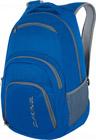 Отзывы о рюкзаке для ноутбука Dakine CAMPUS-LG