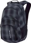 Отзывы о рюкзаке для ноутбука Dakine CAMPUS-SM