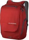 Отзывы о рюкзаке для ноутбука Dakine CORRIDOR