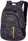 Отзывы о рюкзаке для ноутбука Dakine FACTOR