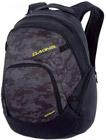 Отзывы о рюкзаке для ноутбука Dakine INTERVAL