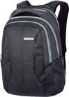 Отзывы о рюкзаке для ноутбука Dakine Network