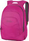 Отзывы о рюкзаке для ноутбука Dakine PROM