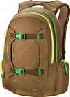 Отзывы о рюкзаке для ноутбука Dakine TEAM MISSION
