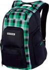 Отзывы о рюкзаке для ноутбука Dakine TERMINAL