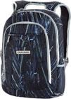 Отзывы о рюкзаке для ноутбука Dakine TRANSFER