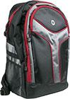 Отзывы о рюкзаке для ноутбука Defender Navigator 17&qu祸筺絼