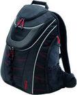 Отзывы о рюкзаке для ноутбука DICOTA BacPac Xtreme