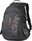 Отзывы о рюкзаке для ноутбука Spayder 604 Embro gray