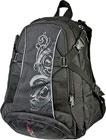 Отзывы о рюкзаке для ноутбука Spayder 615 Vignette