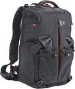 Отзывы о рюкзаке Kata 3N1-25 PL (KT 3N1-25 PL)