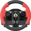 Отзывы о руле Logitech Formula Force EX