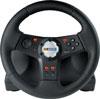 Отзывы о руле Logitech Formula Vibration Feedback Wheel