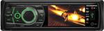 Отзывы о СD/MP3/DVD-проигрывателе Soundmax SM-CMD3018