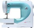 Отзывы о швейной машине Bernina Bernette 2066