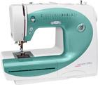 Отзывы о швейной машине Bernina Bernette 2082E