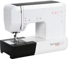 Отзывы о швейной машине Bernina Bernette 20