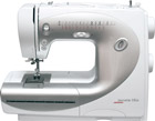 Отзывы о швейной машине Bernina Bernette E82