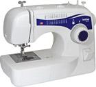 Отзывы о швейной машине Brother HQ-33