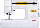 Отзывы о швейной машине Janome My Excel 1231