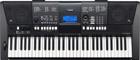 Отзывы о синтезаторе Yamaha PSR-E423
