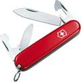 Отзывы о складном ноже Victorinox Recruit (0.2503)