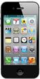 Отзывы о смартфоне Apple iPhone 4S (16Gb)